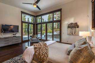 Listing Image 10 for 8262 Ehrman Drive, Truckee, CA 96161