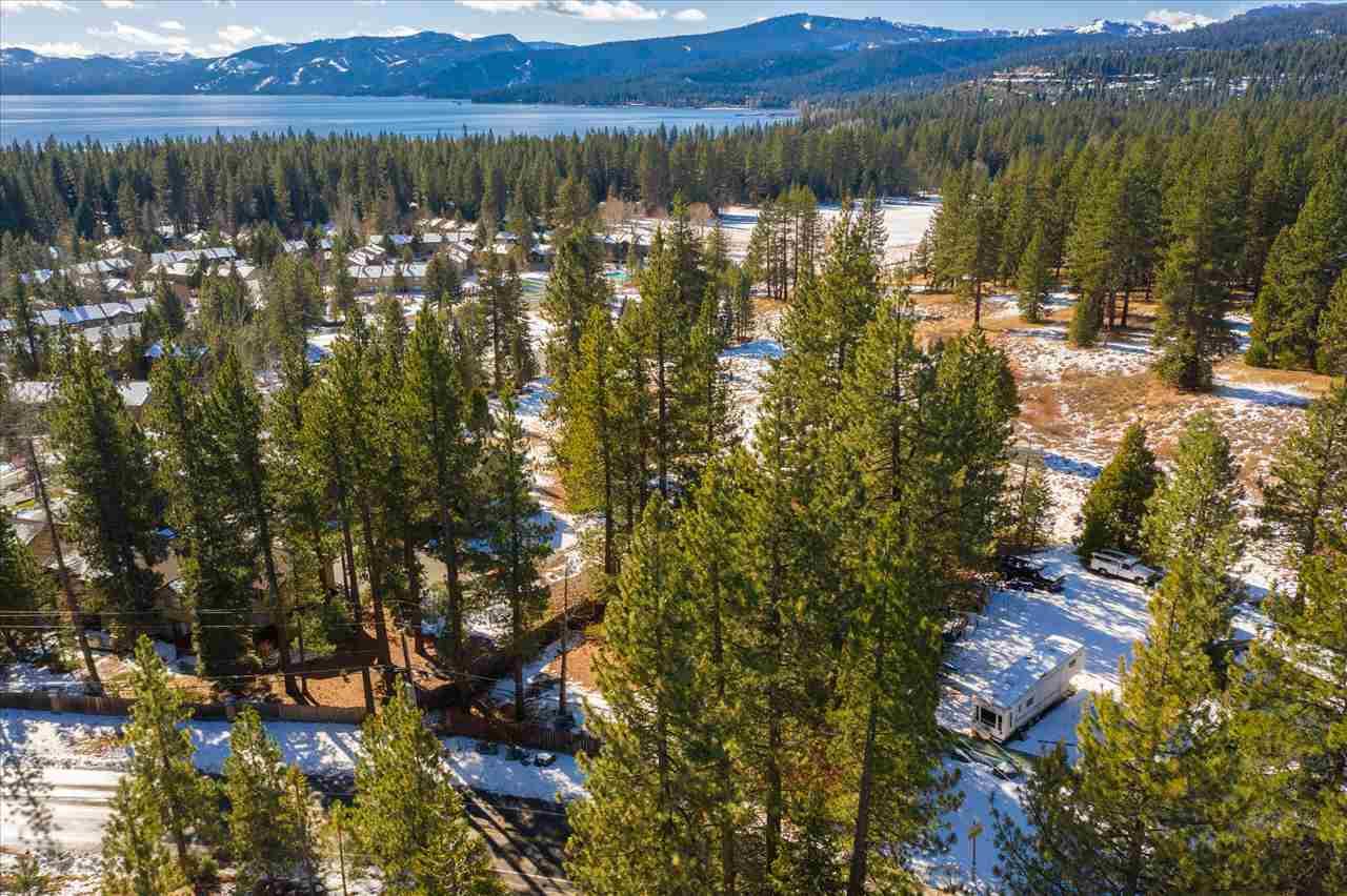 Image for 2980 North Lake Boulevard, Tahoe City, CA 96145