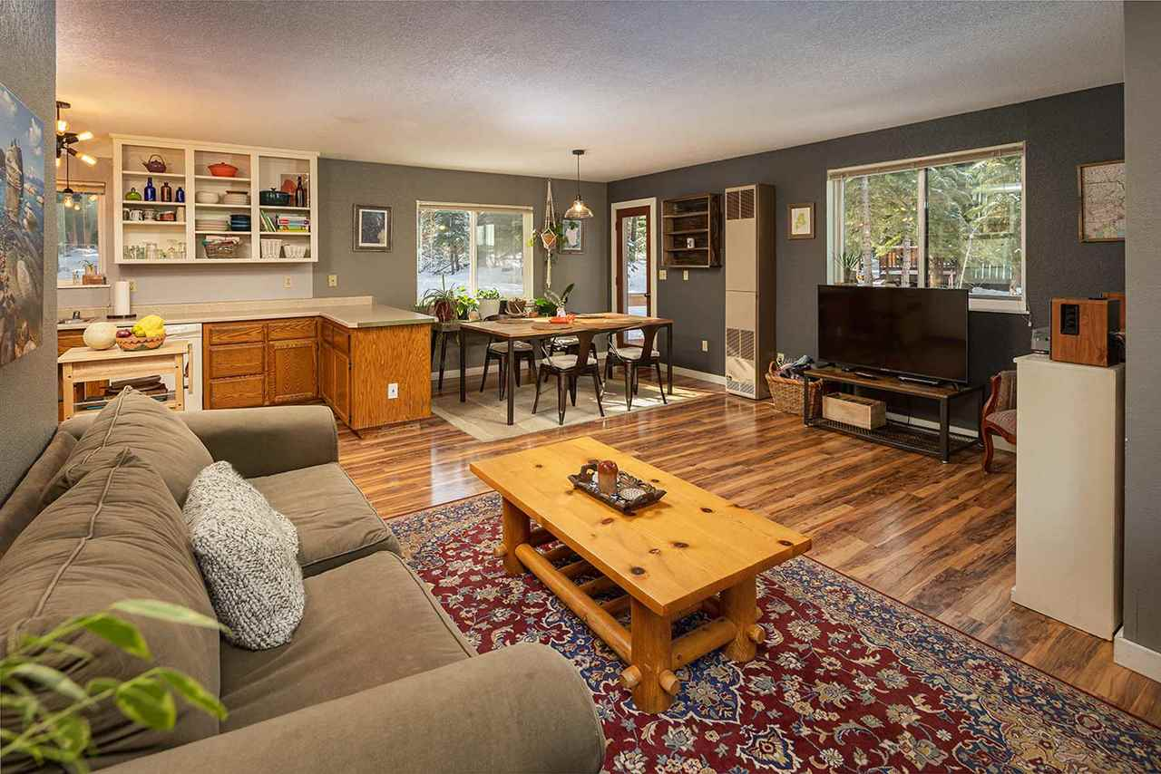 Image for 15139 Northwoods Boulevard, Truckee, CA 96161
