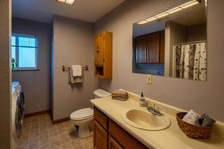 Listing Image 11 for 15139 Northwoods Boulevard, Truckee, CA 96161
