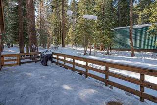 Listing Image 12 for 15139 Northwoods Boulevard, Truckee, CA 96161