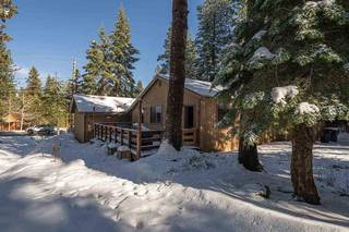 Listing Image 13 for 15139 Northwoods Boulevard, Truckee, CA 96161