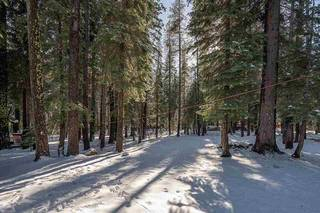 Listing Image 14 for 15139 Northwoods Boulevard, Truckee, CA 96161