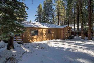 Listing Image 16 for 15139 Northwoods Boulevard, Truckee, CA 96161