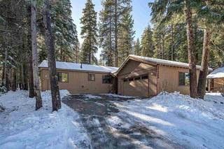Listing Image 2 for 15139 Northwoods Boulevard, Truckee, CA 96161