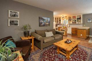 Listing Image 3 for 15139 Northwoods Boulevard, Truckee, CA 96161