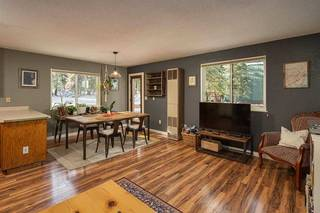 Listing Image 4 for 15139 Northwoods Boulevard, Truckee, CA 96161