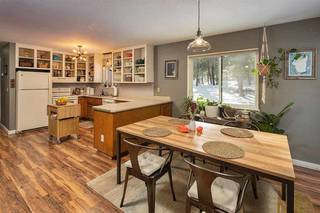 Listing Image 5 for 15139 Northwoods Boulevard, Truckee, CA 96161