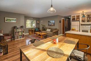 Listing Image 6 for 15139 Northwoods Boulevard, Truckee, CA 96161