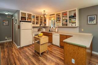 Listing Image 7 for 15139 Northwoods Boulevard, Truckee, CA 96161