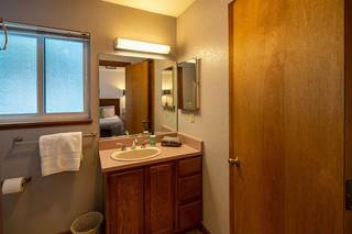 Listing Image 9 for 15139 Northwoods Boulevard, Truckee, CA 96161