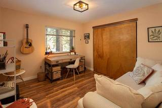 Listing Image 10 for 15139 Northwoods Boulevard, Truckee, CA 96161