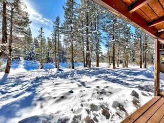 Listing Image 15 for 19679 Boreal Ridge Road, Truckee, CA 96161
