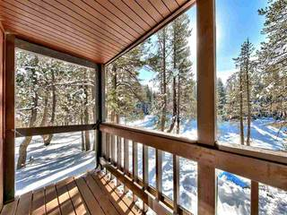Listing Image 16 for 19679 Boreal Ridge Road, Truckee, CA 96161