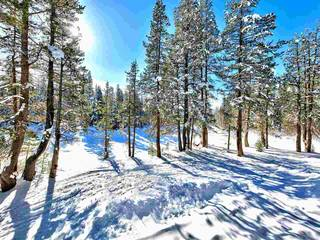 Listing Image 17 for 19679 Boreal Ridge Road, Truckee, CA 96161