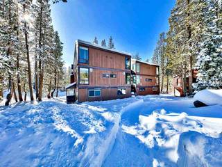 Listing Image 18 for 19679 Boreal Ridge Road, Truckee, CA 96161