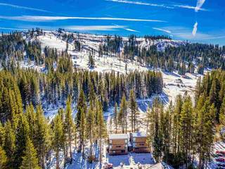 Listing Image 20 for 19679 Boreal Ridge Road, Truckee, CA 96161