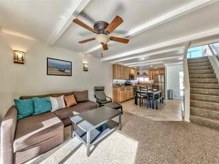 Listing Image 2 for 19679 Boreal Ridge Road, Truckee, CA 96161
