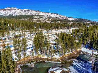 Listing Image 21 for 19679 Boreal Ridge Road, Truckee, CA 96161