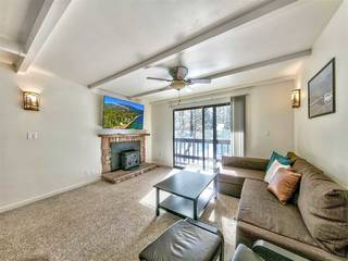 Listing Image 6 for 19679 Boreal Ridge Road, Truckee, CA 96161