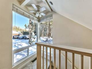 Listing Image 8 for 19679 Boreal Ridge Road, Truckee, CA 96161