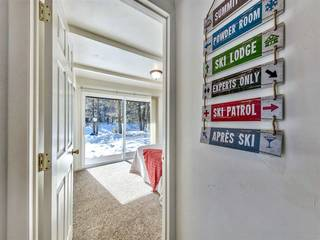 Listing Image 9 for 19679 Boreal Ridge Road, Truckee, CA 96161
