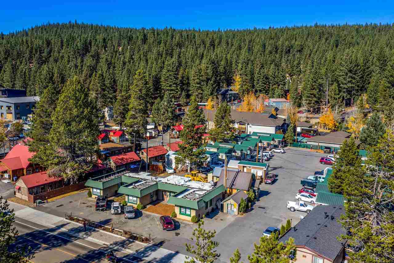 Image for 11700 Donner Pass Road, Truckee, CA 96161