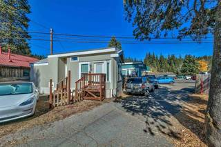 Listing Image 11 for 11700 Donner Pass Road, Truckee, CA 96161