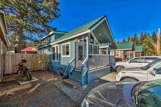 Listing Image 12 for 11700 Donner Pass Road, Truckee, CA 96161