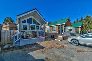 Listing Image 13 for 11700 Donner Pass Road, Truckee, CA 96161