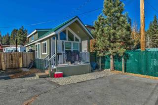 Listing Image 14 for 11700 Donner Pass Road, Truckee, CA 96161