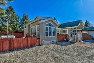 Listing Image 15 for 11700 Donner Pass Road, Truckee, CA 96161