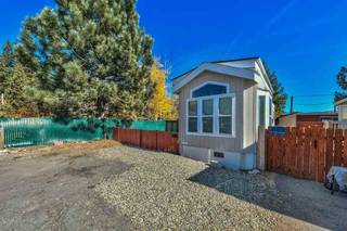 Listing Image 16 for 11700 Donner Pass Road, Truckee, CA 96161
