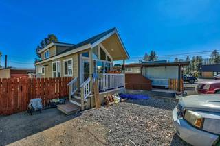 Listing Image 17 for 11700 Donner Pass Road, Truckee, CA 96161