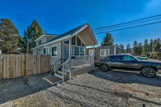 Listing Image 18 for 11700 Donner Pass Road, Truckee, CA 96161