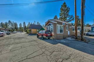 Listing Image 19 for 11700 Donner Pass Road, Truckee, CA 96161