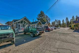 Listing Image 20 for 11700 Donner Pass Road, Truckee, CA 96161