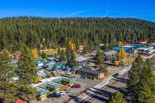 Listing Image 2 for 11700 Donner Pass Road, Truckee, CA 96161