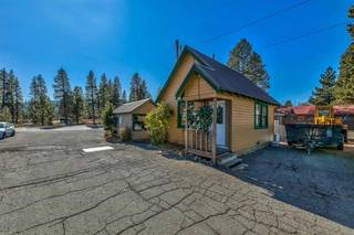 Listing Image 21 for 11700 Donner Pass Road, Truckee, CA 96161