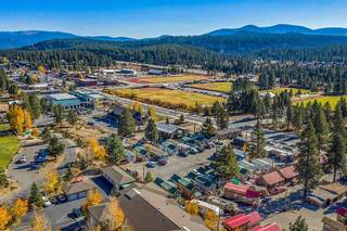Listing Image 4 for 11700 Donner Pass Road, Truckee, CA 96161