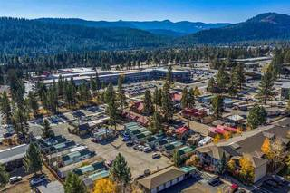 Listing Image 5 for 11700 Donner Pass Road, Truckee, CA 96161