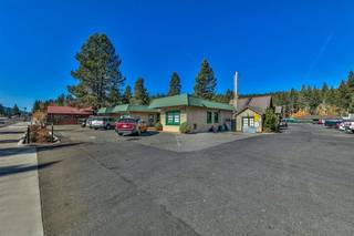 Listing Image 6 for 11700 Donner Pass Road, Truckee, CA 96161