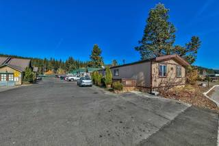 Listing Image 7 for 11700 Donner Pass Road, Truckee, CA 96161