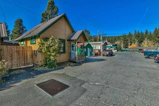 Listing Image 8 for 11700 Donner Pass Road, Truckee, CA 96161