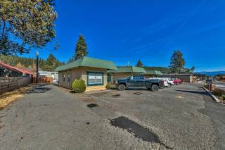 Listing Image 9 for 11700 Donner Pass Road, Truckee, CA 96161