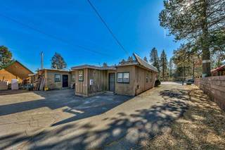 Listing Image 10 for 11700 Donner Pass Road, Truckee, CA 96161