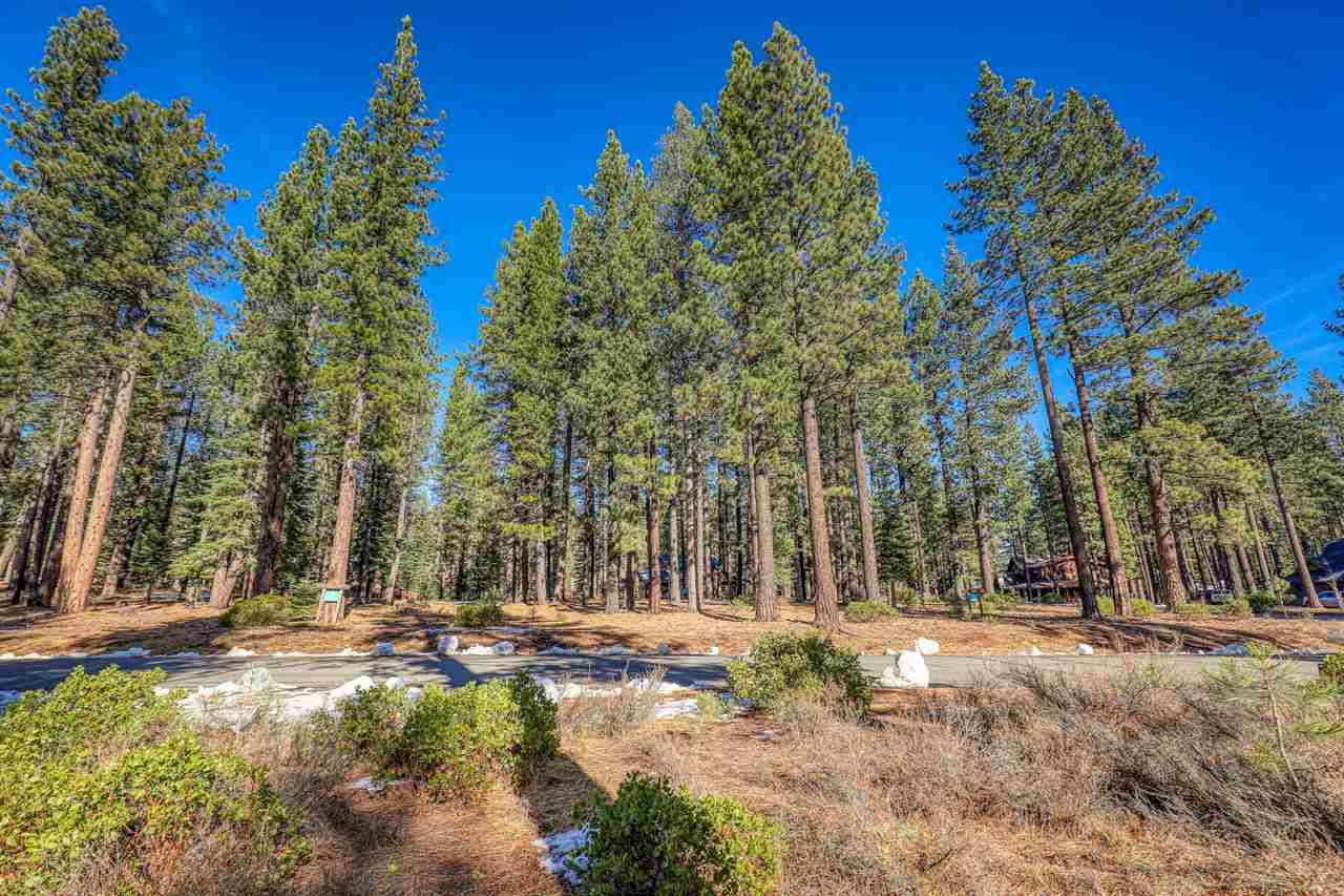 Image for 12418 Granite Drive, Truckee, CA 96161
