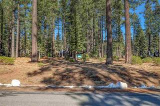 Listing Image 12 for 12418 Granite Drive, Truckee, CA 96161