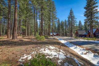 Listing Image 13 for 12418 Granite Drive, Truckee, CA 96161