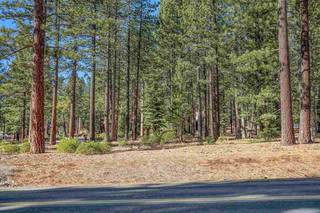Listing Image 14 for 12418 Granite Drive, Truckee, CA 96161